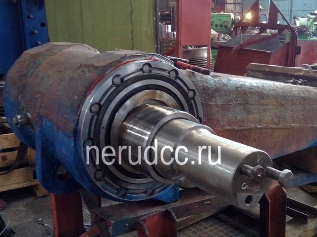 Дробилка щековая запчасти дробилка смд 109 в Петрозаводск